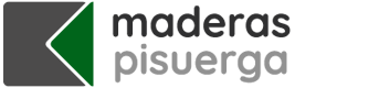 maderas pisuerga Logo