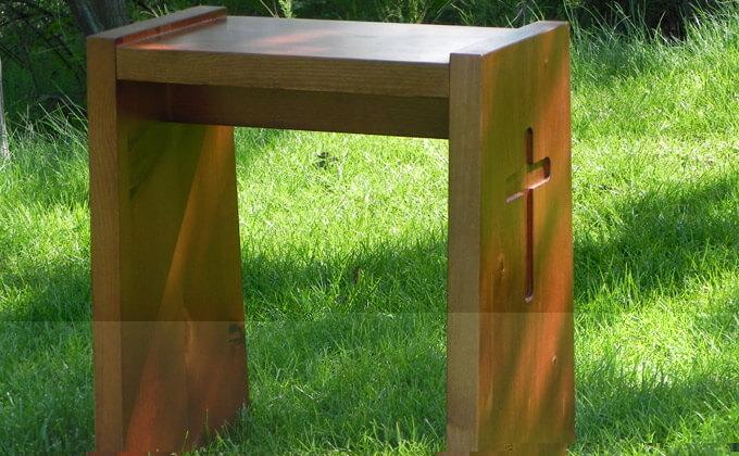 maderas pisuerga - valladolid